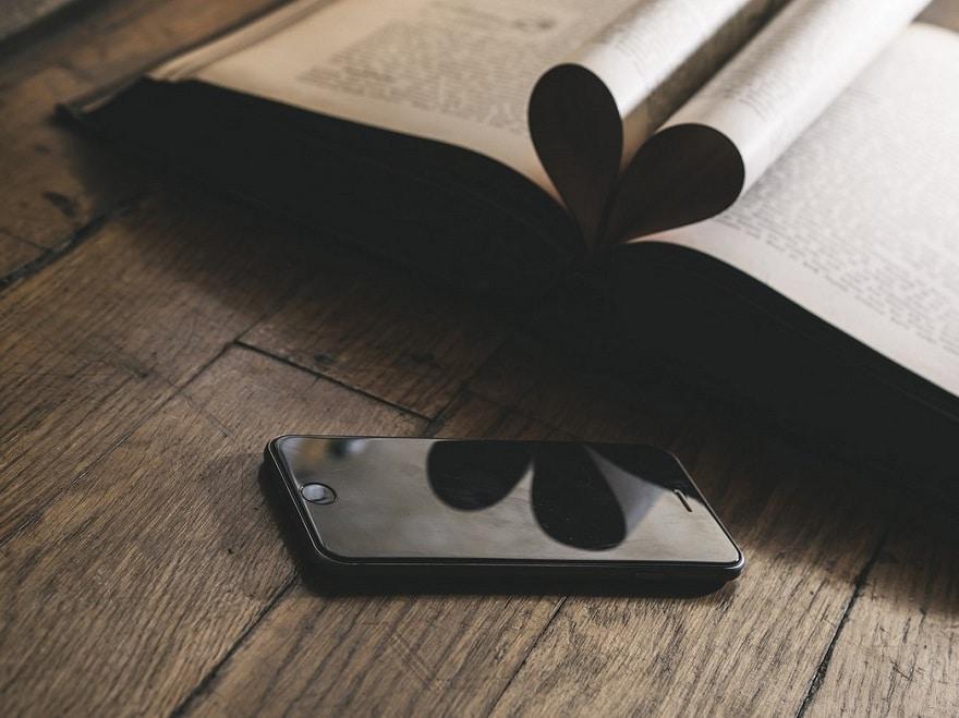Meilleurs smartphones à offrir pour la Saint-Valentin