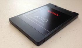Meilleurs SSD : guide d'achat