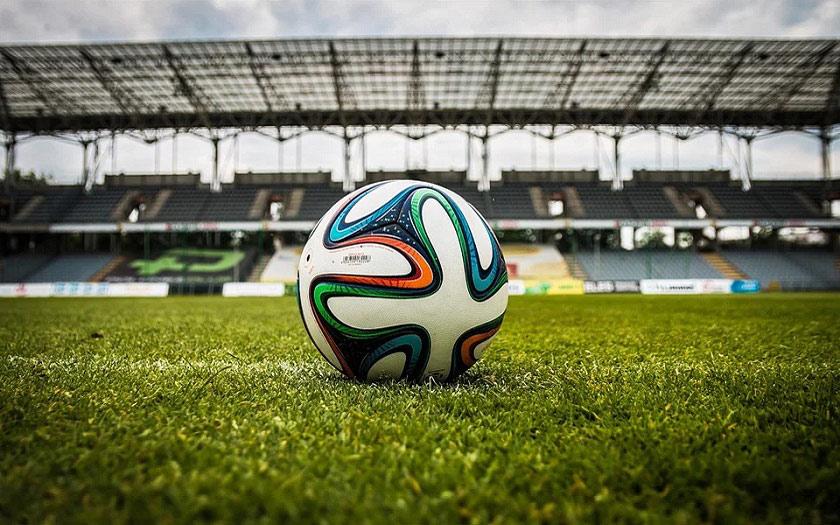 Ol Juventus en Ligue des Champions