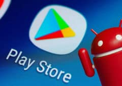 play store 12 applications android malware