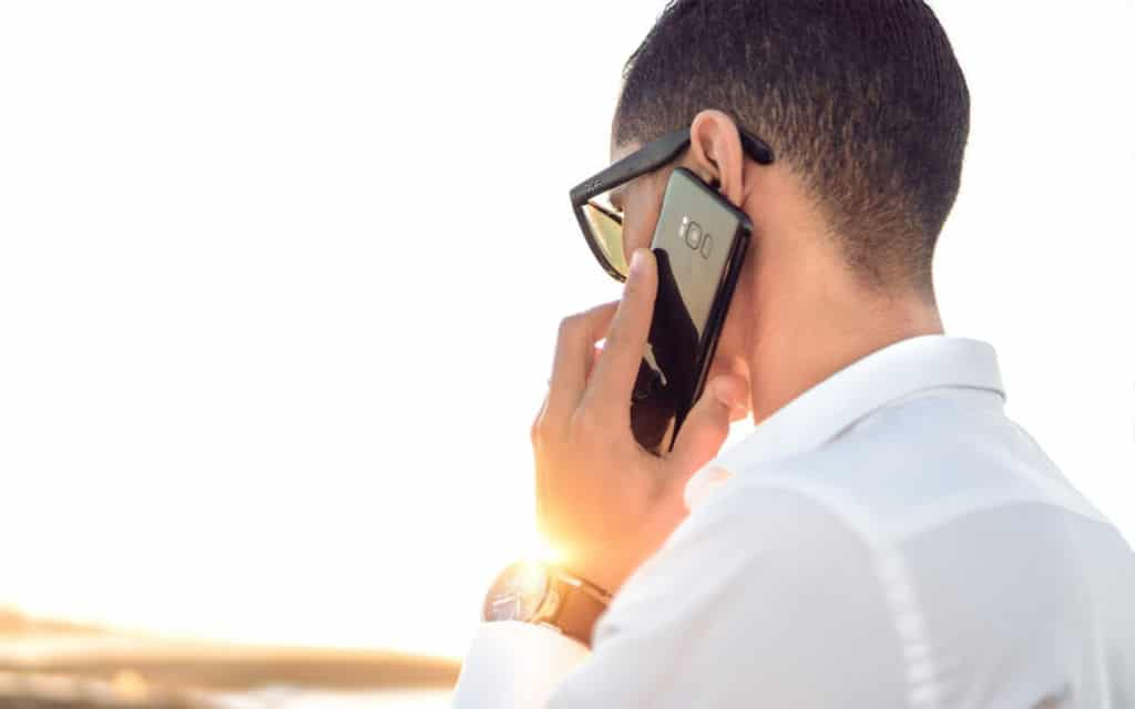 Smartphones ondes cancer