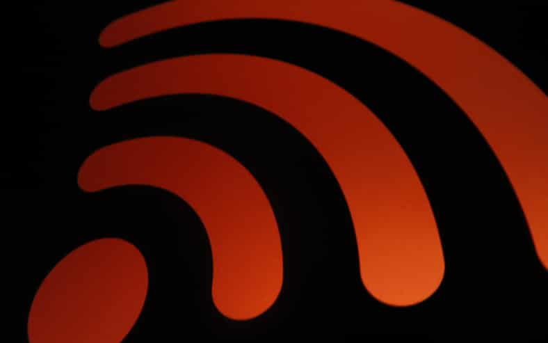 wifi faille - WiFi flaw affects more than a billion iPhone and Android smartphones, update urgently