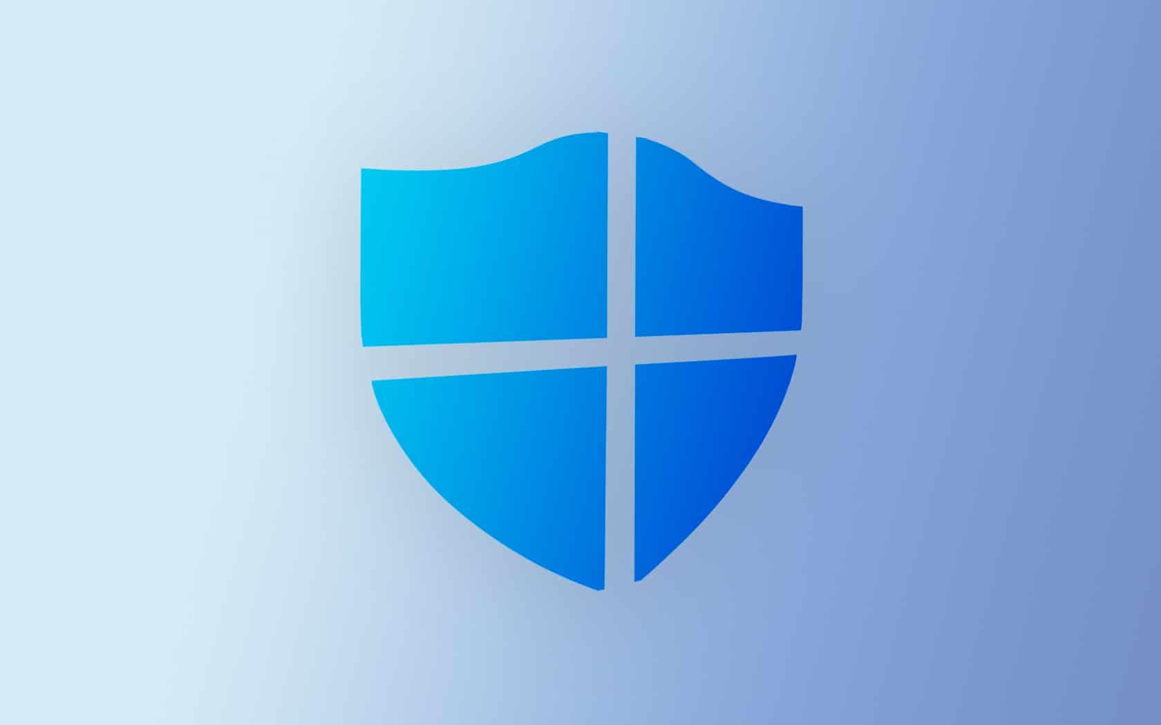 L'antivirus Microsoft Defender ATP débarque bientôt sur Android et iOS - PhonAndroid.com
