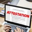 Attestation Deplacement Confinement