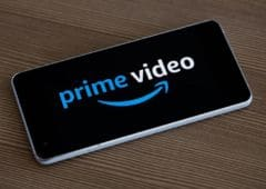 amazon prime video profils utilisateurs