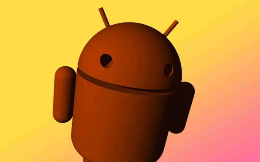 android malware tekya publicités play store