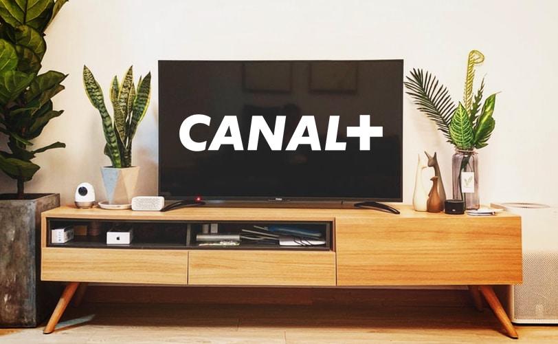 Canal+ Gratuit