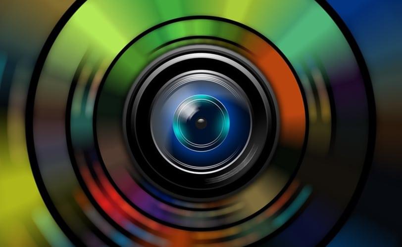 capteur photo samsung nanocell 150 Mpx