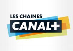 chaines canal abonnes tv orange