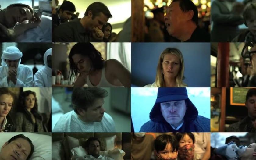 contagion film 2011