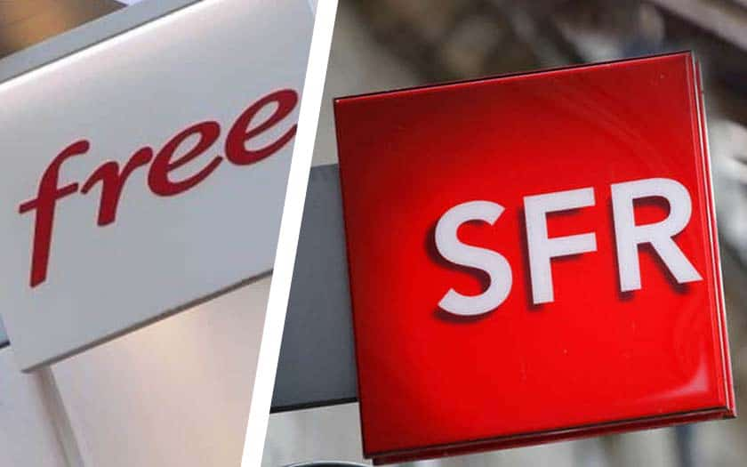 free sfr champions résiliations