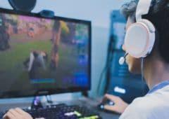 guide achat sur les meilleurs casques audio gaming