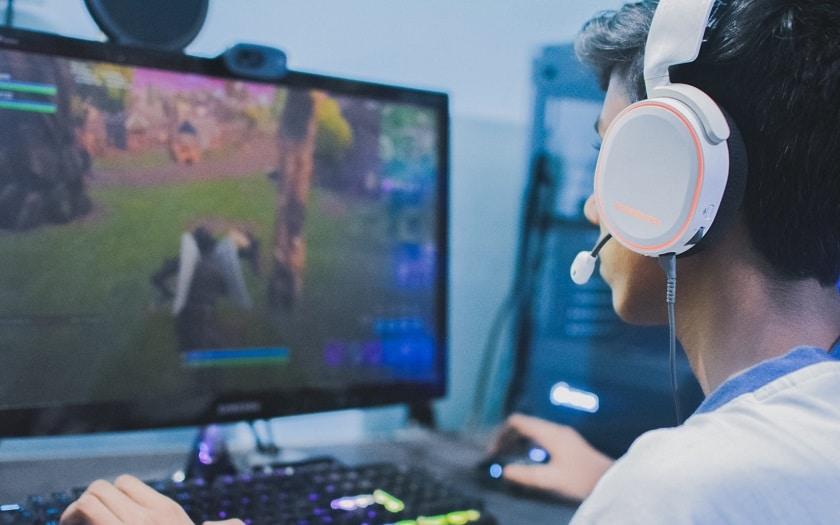 meilleurs casques audio gaming en 2020