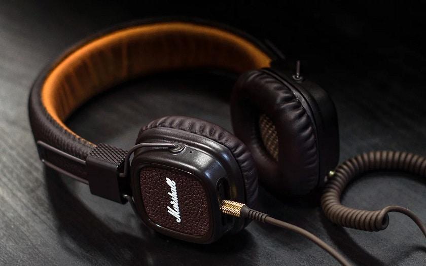 Meilleurs casques audio à réduction de bruit