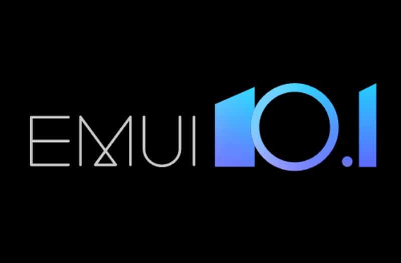 huawei emui 10-1 dossier 1