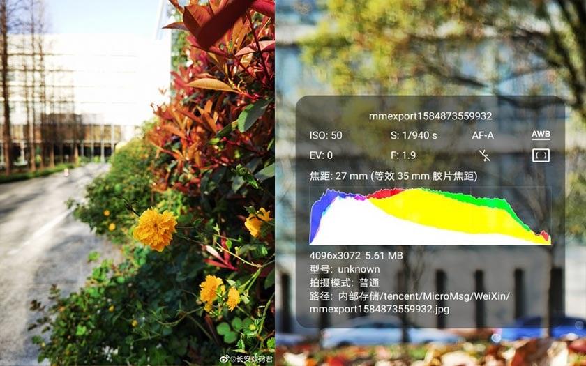 huawei-p40-pro-photos-prises-copie