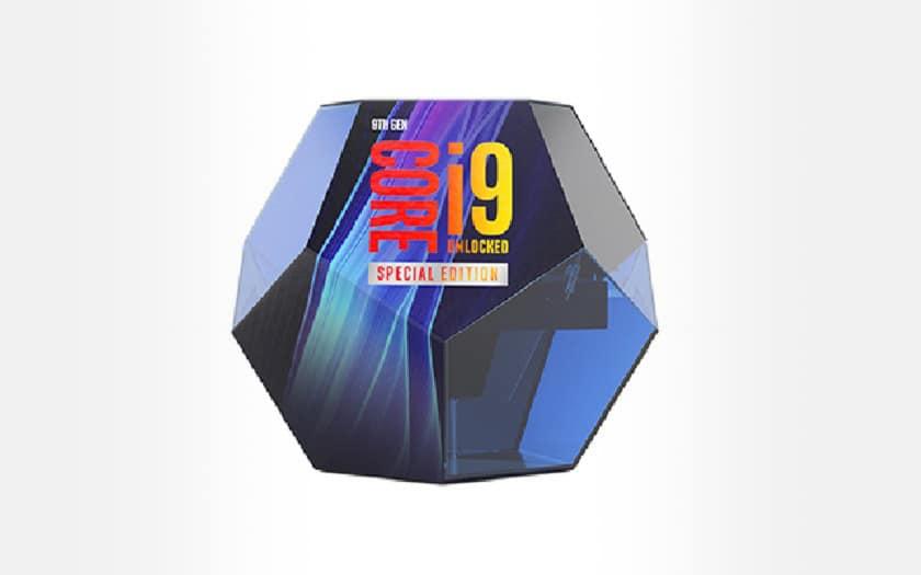 i9-9900KS-2