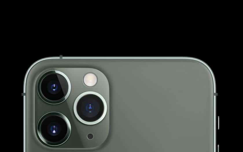 iPhone 12 Pro vs 12 Pro : des belles améliorations en perspective