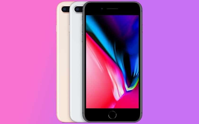 iphone 9 plus version grand format