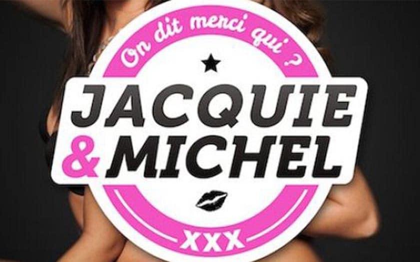 jacquie michel offre films pornos français confinement