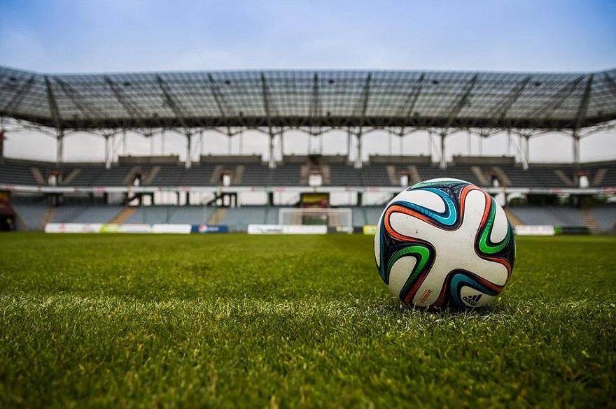 Streaming PSG Dortmund Ligue des Champions 2020