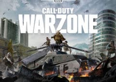 call of duty warzone tricheurs