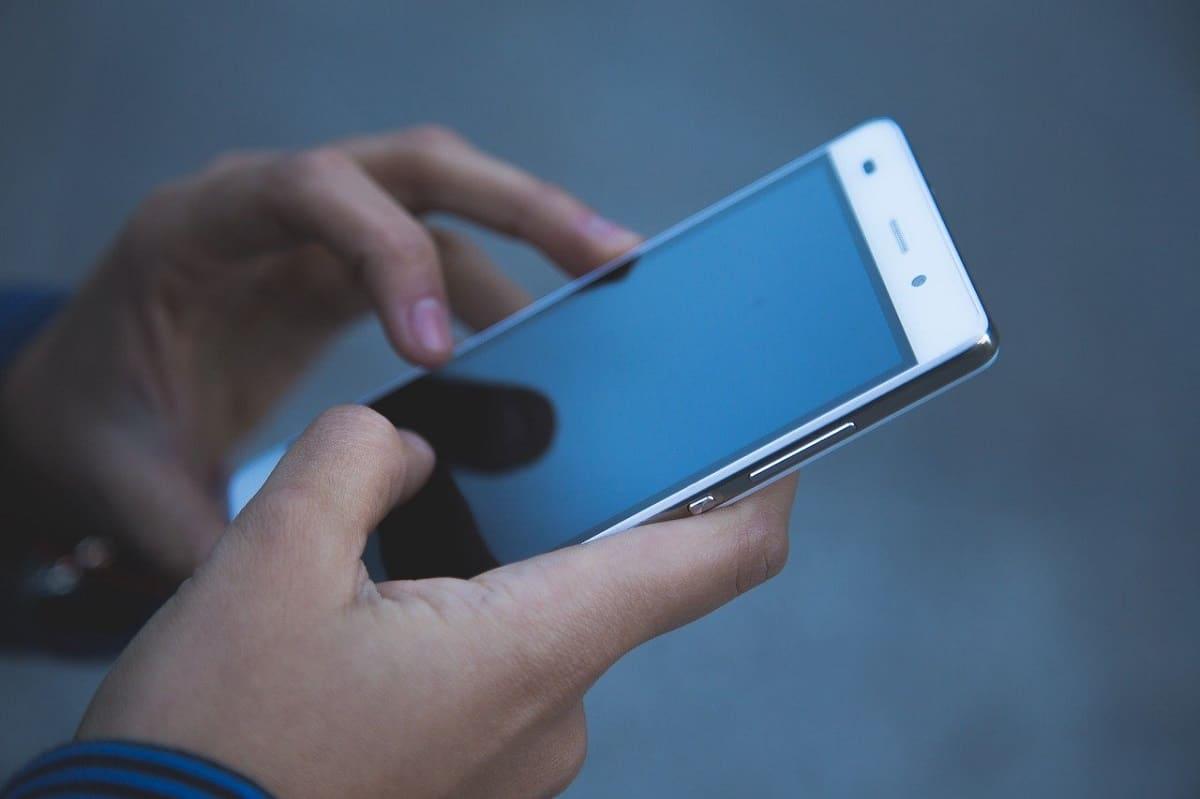 Comparatif meilleur forfait mobile 2020 mois de juillet