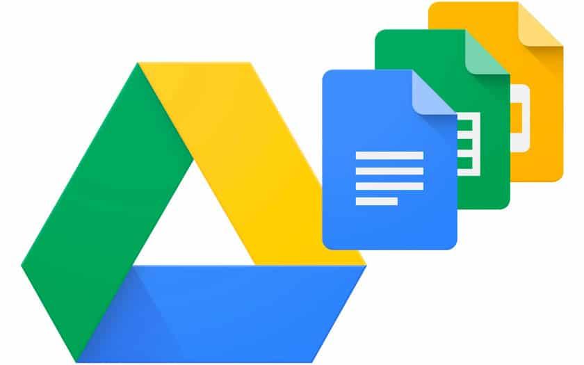 Drive.Google