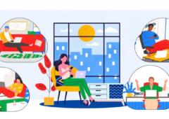 google meet gratuit