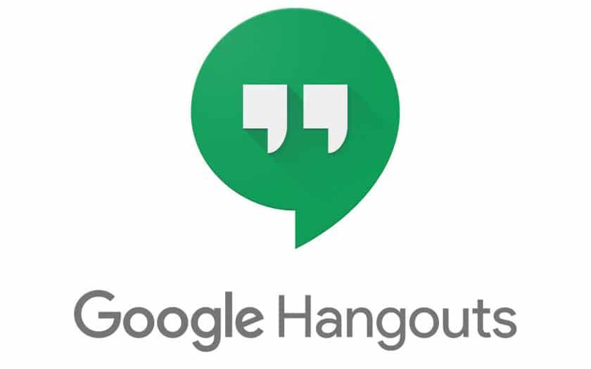 google meet remplace hangouts meet