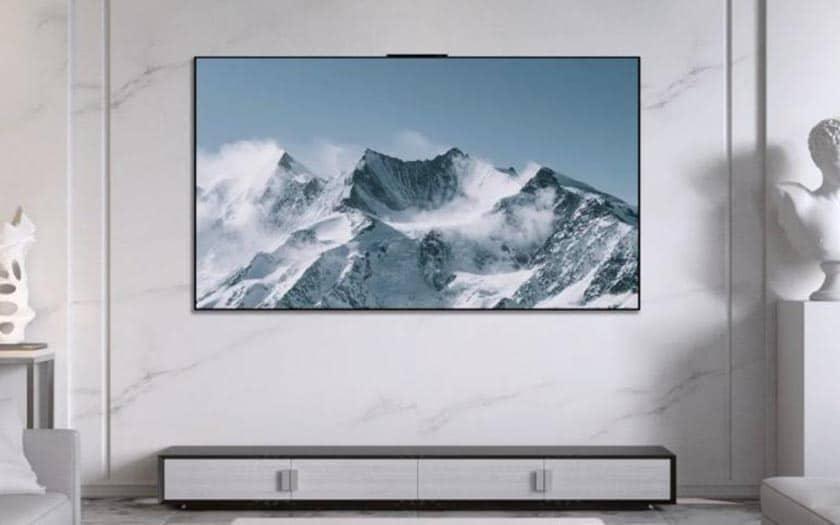 huawei smart tv vision x65