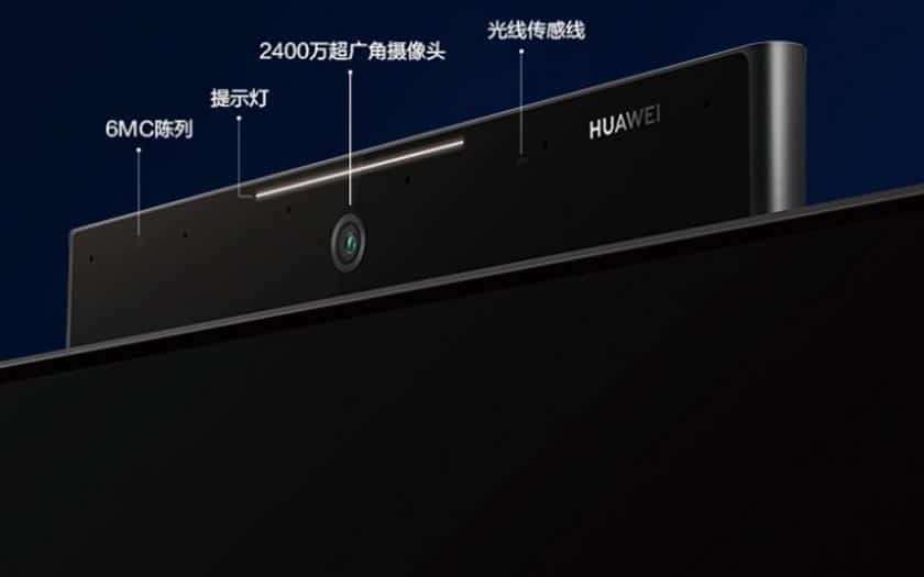 huawei smarttv visionx65
