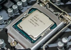 intel-cpu-bureau-prix-amd