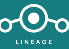lineageos nouvelle version androiddix