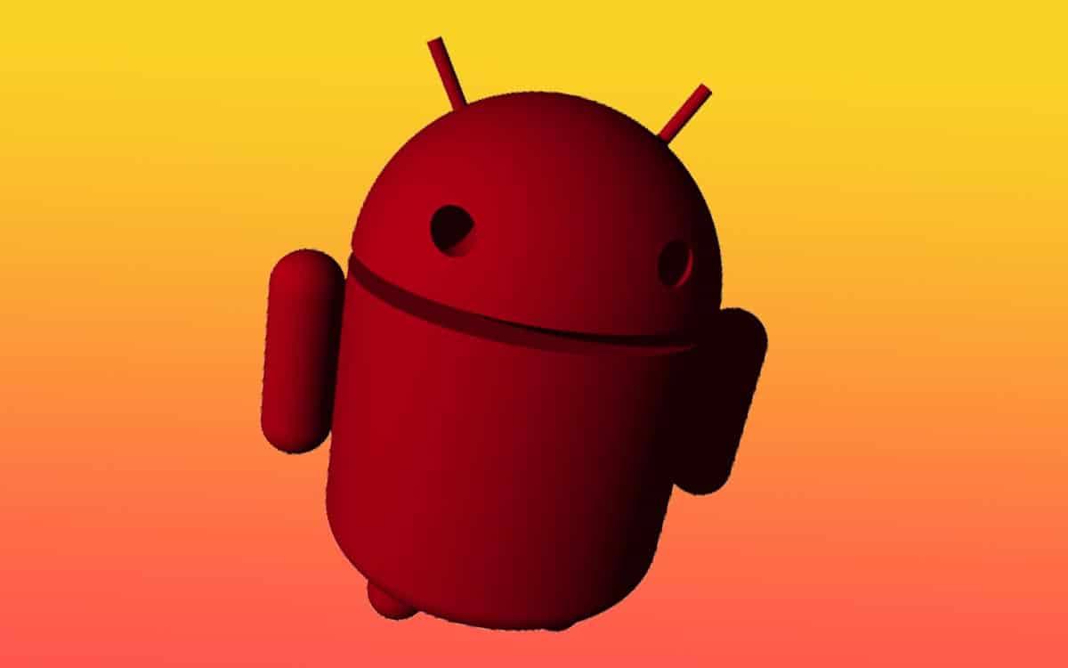 malware android vole argent paypal-société générale caisse epargne