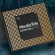mediatek accusé tricher benchmarks soc