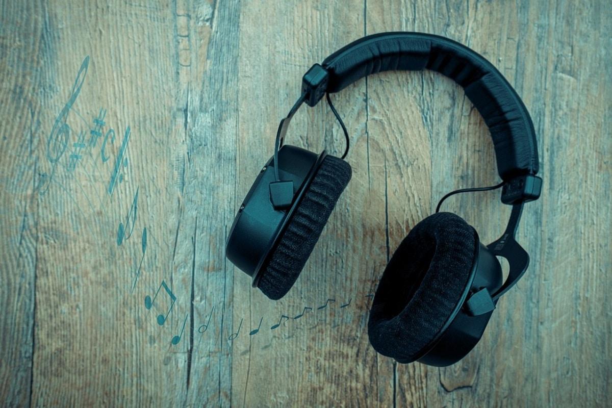 meilleurs casques audio réduction de bruit