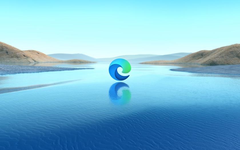 Microsoft Edge devient le 2e navigateur le plus utilisé au monde, devant Firefox | smart-tech.mg