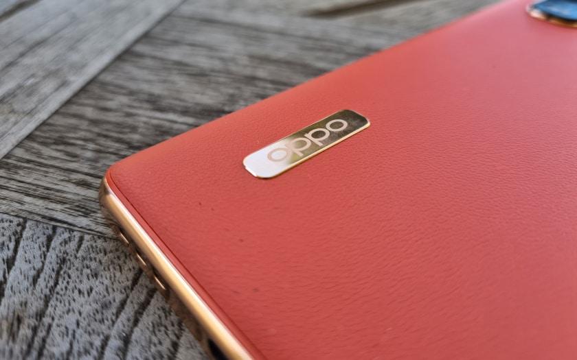 Actualités - Test du Oppo Find X2 Pro