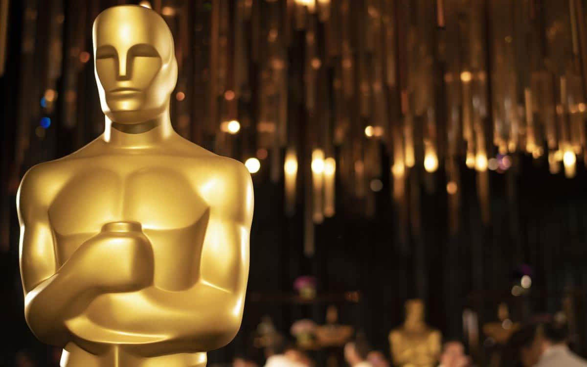 Oscars 2021 Online Stream