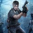 Resident Evil 5 Remake