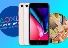 sony jeux ps4 amazon france ferme iphonese
