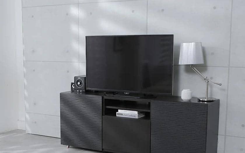 tv écran