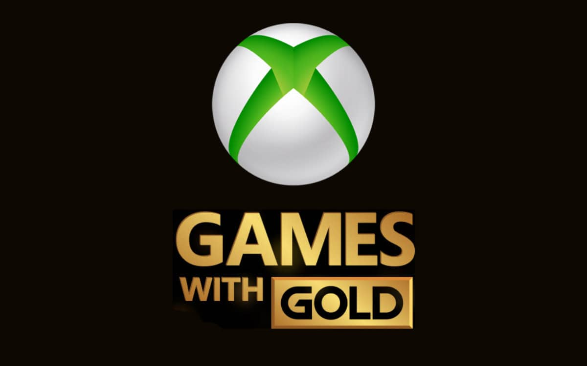 xbox games with gold juin 2020