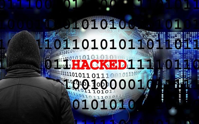 Zoom : 500 000 comptes piratés
