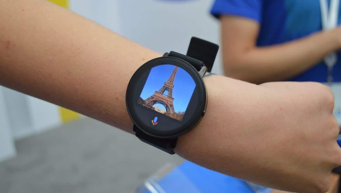 Google-Pixel-Watch