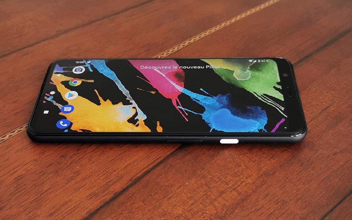 guide achat sur les meilleurs smartphones google pixel