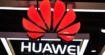 5G : la France n'exclura pas Huawei, annonce Bruno Le Maire