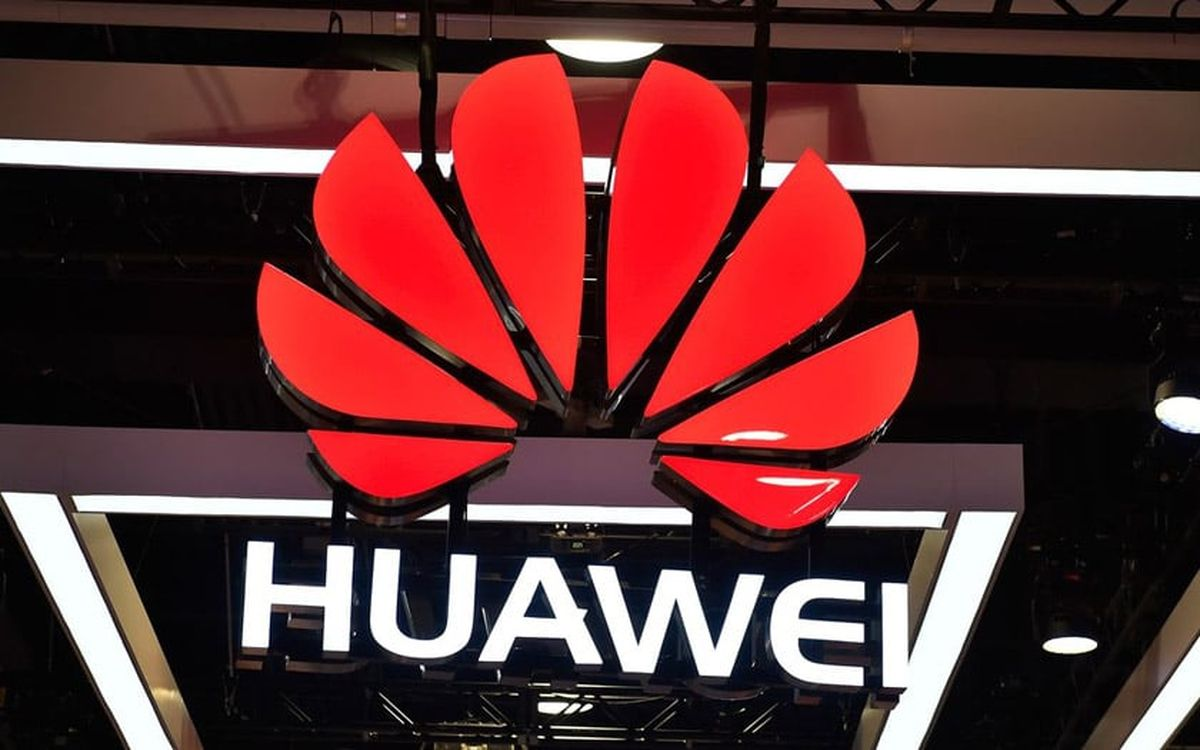 Huawei france exclura pas 5G