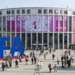 L'IFA de Berlin